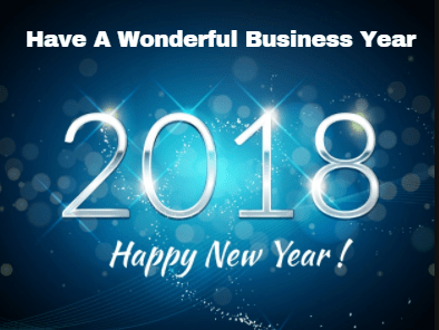 new-year-wishes-for-business-clients